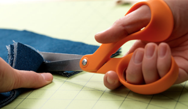 Your Guide to Scissors, Shears, and Trimmers