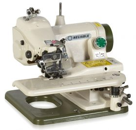 Reliable 700SB serger for sale