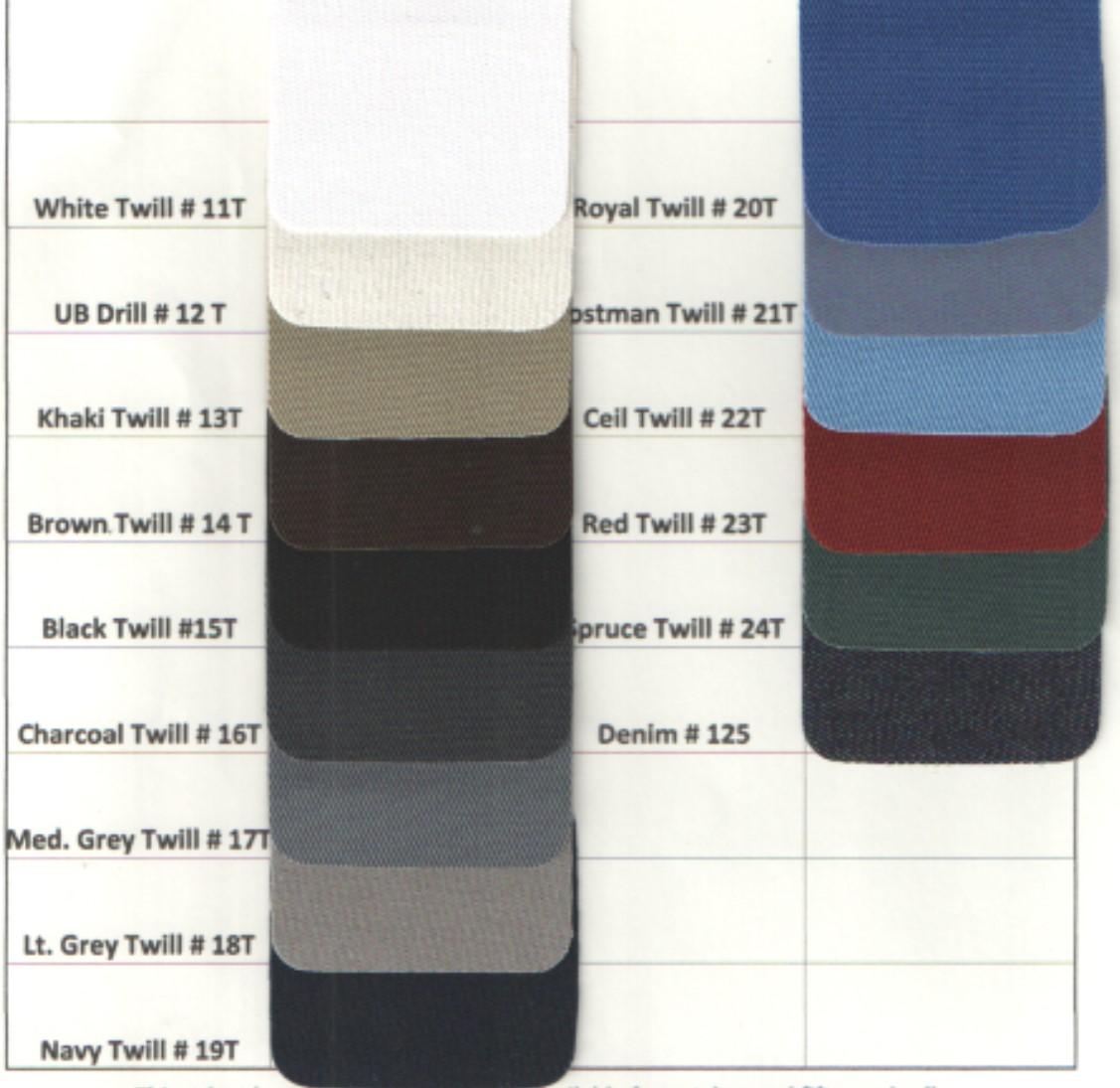 Heat seal patchesmending tape 2 squares twill pants weight heat geenschuldenfo Choice Image