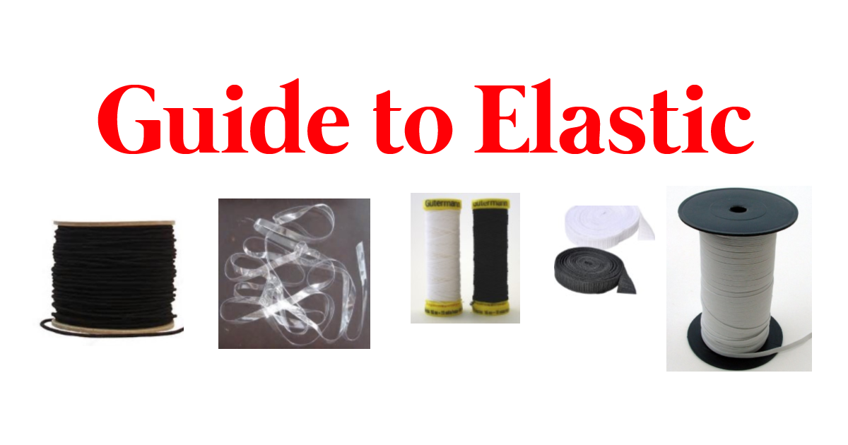 Guide to use Elastic