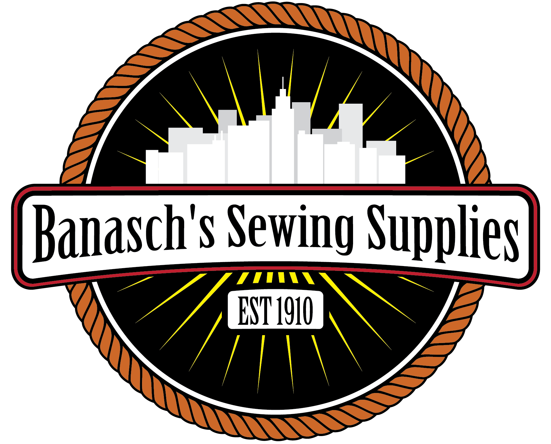Banasch's Sewing Supplies