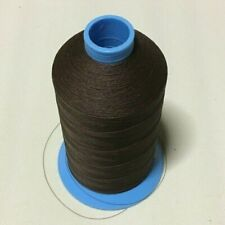 Nylon Thread